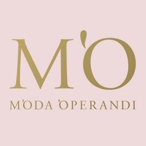 Moda Operandi新品服饰鞋履包袋最高立减$700