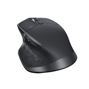 Logitech罗技 MX Master2s 大师双模无线鼠标
