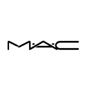 新品!MAC魅可 保湿润色唇油上市