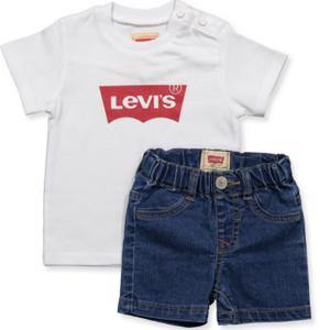 Levi's 美国官网儿童折扣区服饰促销
