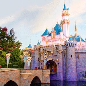 Disney迪士尼官网精选迪士尼乐园最受欢迎产品额外75折促销