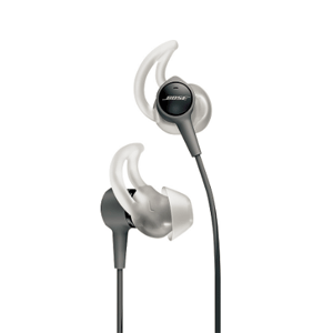 Bose SoundTrue Ultra 入耳式耳塞 iOS版