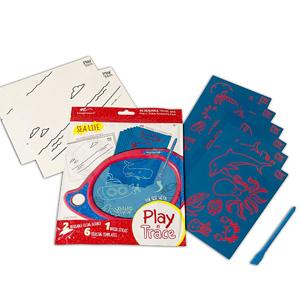 Boogie Board Play 儿童学习涂鸦套装