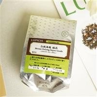 Lupicia绿碧茶园 白桃乌龙茶50g