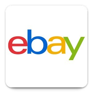 eBay精选商家满$25额外8折,最高立减$50