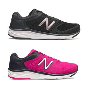 New Balance新百伦490v5 男女款轻量跑鞋