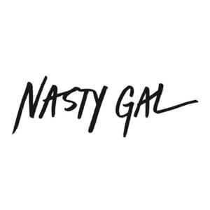 Nasty Gal 现有精选服饰鞋包低至2折+额外9折