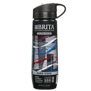 Brita碧然德 直饮过滤水壶700ml