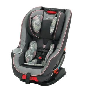 GRACO 葛莱 Size4Me 65 儿童安全座椅