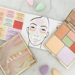 折扣回归!SkinStore有Stila彩妆产品7折促销