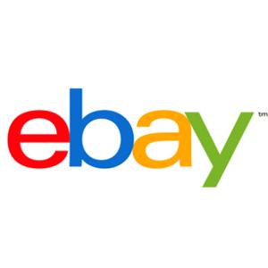ebay现有订单满$150送15% eBay Back促销