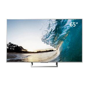 SONY索尼 65X8500E 65寸高清智能电视
