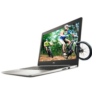 DELL 戴尔 Inspiron 15 5000 15.6英寸笔记本电脑