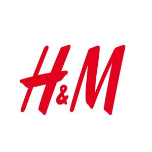 闪促一天!H&M官网 美衣折上折限时特卖