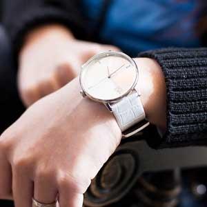 Calvin Klein Accent系列K2Y2X1KW男士腕表
