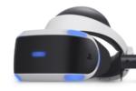 PS VR 套装从即日起全球永久降价