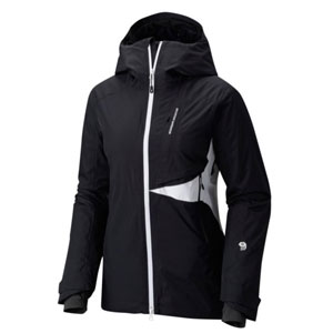 Mountain Hardwear官网 羽绒服等冬季外套低至五折