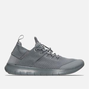 FinishLine Nike 耐克 Free RN Commuter 女士运动鞋