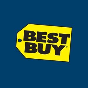 Best Buy复活节电子数码产品24小时闪购
