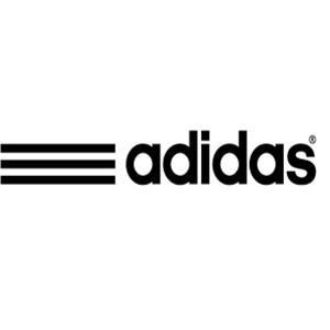 小技巧!Adidas阿迪达斯无门槛7折码售价£15.00