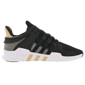 Footlocker英国站多款阿迪达斯EQT Support女鞋低至£ 24,99