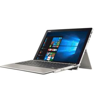 ASUS华硕 T304UA-XS74T 12.5英寸 触控笔记本电脑(i7-7500U、16GB、512GB)