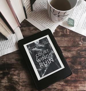 Kindle Paperwhite WIFI版 电子墨水屏 300ppi 阅读器