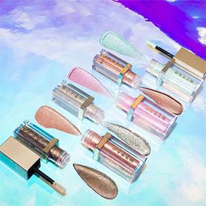 Stila Cosmetics 全场正价美妆额外8折促销