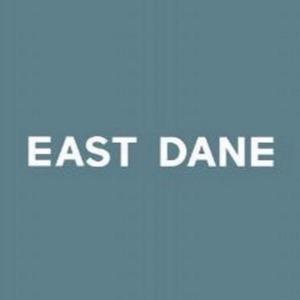EastDane全场设计师品牌低至3折+低至7.5折