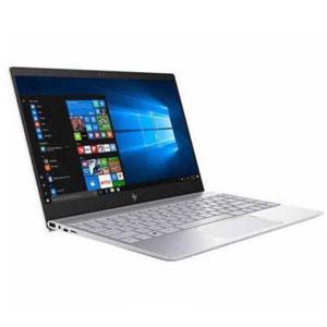 HP惠普ENVY-AD173CL 13.3寸笔记本 翻新版