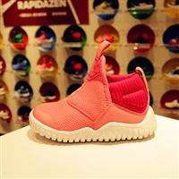 2018春季新款 Adidas阿迪达斯 小童款海马 B27995 两色可选
