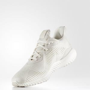 adidas 阿迪达斯 Alphabounce HPC AMS 男款跑鞋