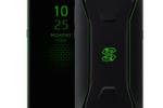 小米黑鲨游戏手机发布