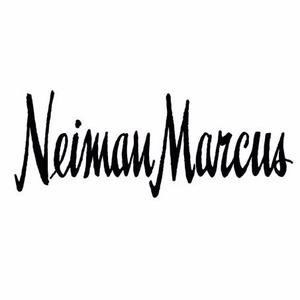 NM尼曼购买正价大牌美妆,时尚品最高送$600礼卡