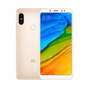 MI小米 红米Note5 6GB+64GB 智能手机