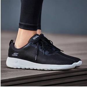 亚马逊中国 Skechers斯凯奇男女鞋款专场 低至219元