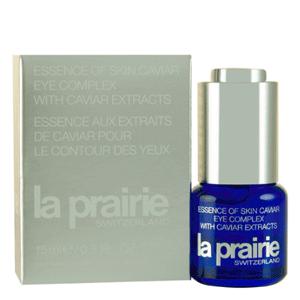 La Prairie Skin Caviar鱼子精华 活力眼霜 15ml
