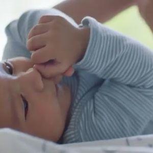 Carter's卡特官网婴儿包臀衫低至3折+每满$25送$10