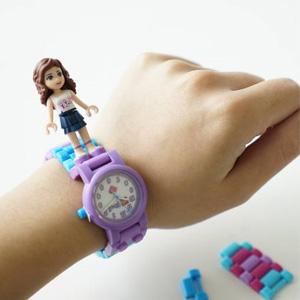 亚马逊海外购 乐高儿童手表特价汇总