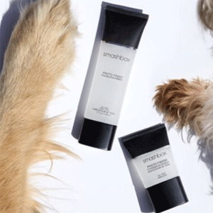 ULTA Beauty 精选热卖商品低至5折促销