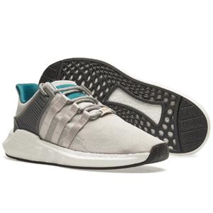 adidas 阿迪达斯 Originals EQT Support 93/17 BOOST 男款运动休闲鞋