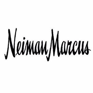 Neiman Marcus尼曼时尚正价商品7.5折促销