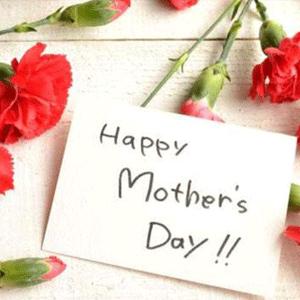 北美商家2018年Mother's Day母亲节折扣汇总