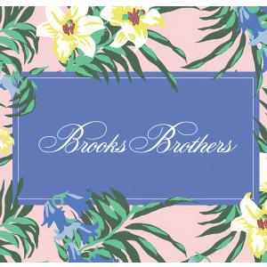 买Brooks Brothers布克兄弟官网面值$150礼品卡加赠$25