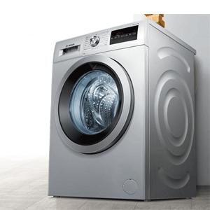 BOSCH博世 XQG80-WAN241680W 滚筒洗衣机 8kg