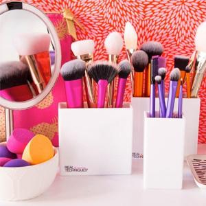 亚马逊海外购 Real Techniques品牌美妆蛋/化妆刷特价汇总