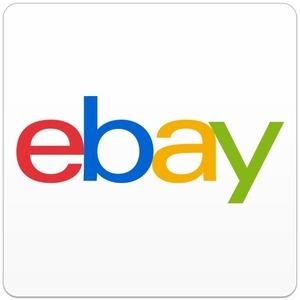 开启!eBay美国官网全场满$50额外8折促销