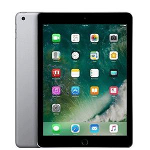 2017款 Apple iPad 9.7寸 32G版翻新版