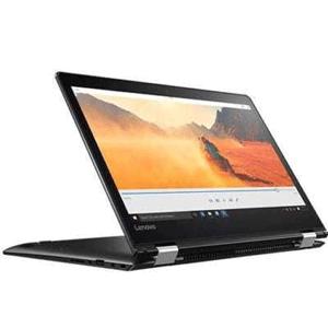 Lenovo官翻联想 Flex 4 14英寸 翻转触控本