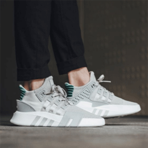 adidas 阿迪达斯 Originals EQT Basket ADV休闲运动鞋